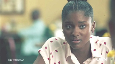 Queen Sugar 02x14 : On These I Stand- Seriesaddict